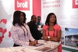 Broll exhibition stand.JPG