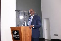 Bolaji Edu (CEO Broll Nigeria).JPG