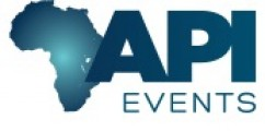 API Events