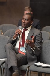 Paul Onwuanibe (Landmark Group).JPG